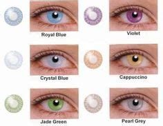 1000+ images about contacts on pinterest   circle lenses