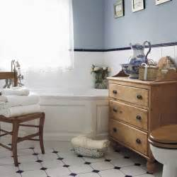 small primitive country bathroom ideas home