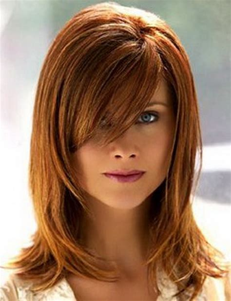x hastermer 50 alternativen soap opera stars haircuts newhairstylesformen2014 com