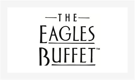 casino arizona eagles buffet restaurants dining at casino arizona