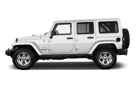 jeep sahara 2013 jeep wrangler unlimited reviews and rating motor trend