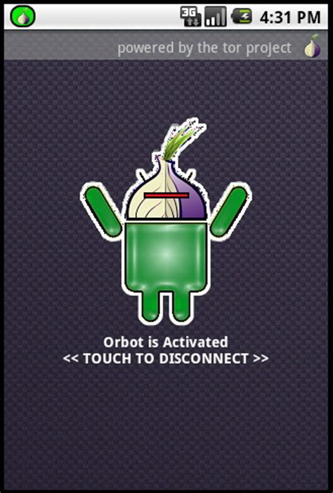 tor browser apk tor project android