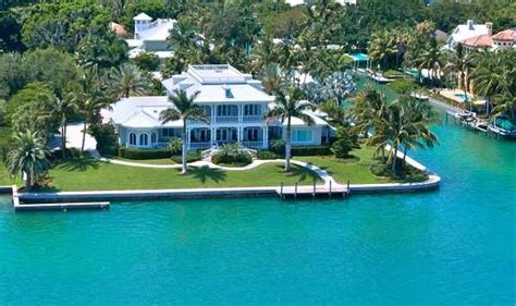 most expensive house for sale in the world top 10 most expensive house in the world worldlistz