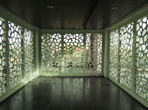 Basement Bathroom Ideas Laser Cut Wood Panels Room Best House Design Laser Cut