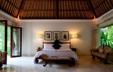 Home Decor Bali Bali Furniture And Interior Decorating Ideas Viceroy Resort