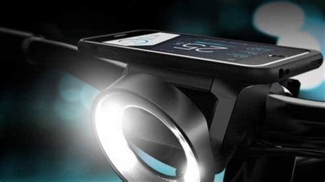 desktop grafikprozessor mit led beleuchtung cobi fahrradcomputer mit licht und smartphone anschluss