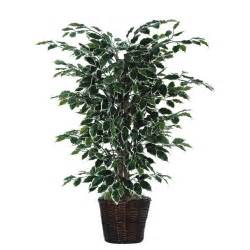 artificial plants for home decor artificial plants for best fake plant reviews top picks furniture amp decor