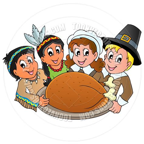 free thanksgiving clipart thanksgiving dinner clip 101 clip