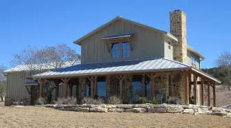 Ranch Home Building Plans lovely ranch home w wrap around porch in texas hq plans