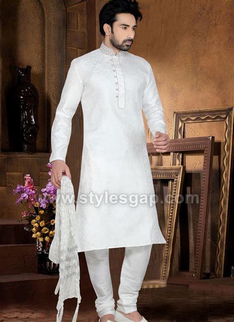 dress design kurta latest men wedding dresses mehndi barat walima collection