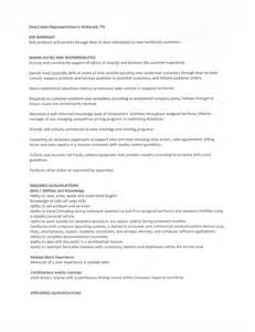 Sle Resume Technical Support Specialist Warehouse Distribution Manager Cover Letter Sle Resume