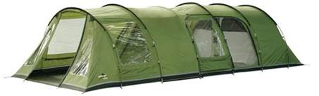 vango icarus 500 front enclosed canopy