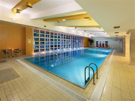 bowling alley with pool hotel prague swimming pool fitness prague bowling prague