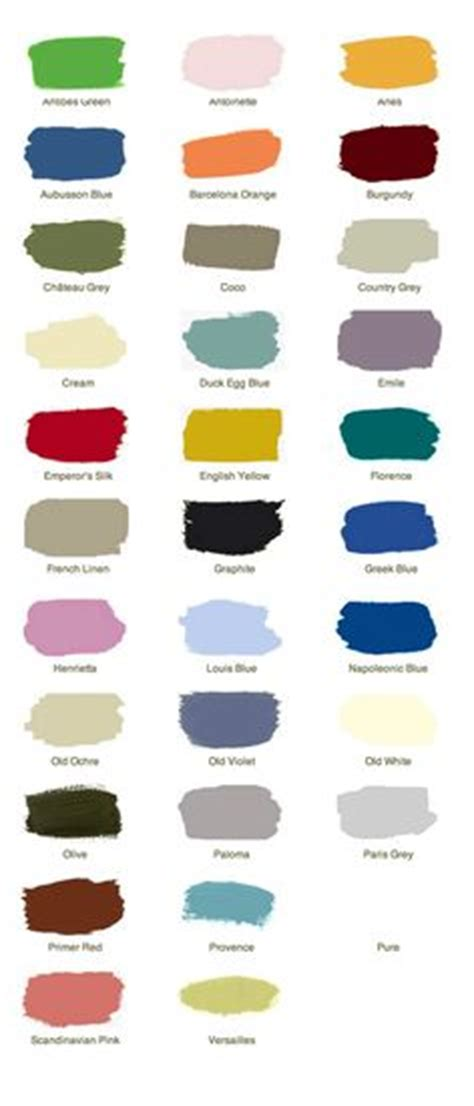 the sloan colour wheel is a really useful tool when it comes to picking out colours that