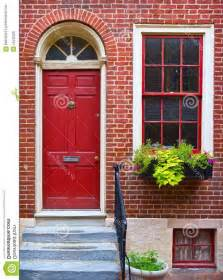 paint colors for front doors on brick houses exterior paint front doors and