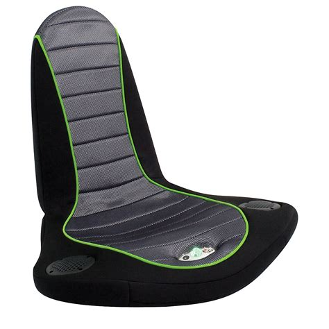 Xbox Chair by 10 Xbox Gaming Chairs