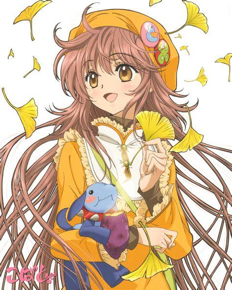 anime image kobato clamp image 1098663 zerochan anime image board