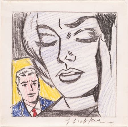 pop andy warhol roy lichtenstein 89 best images about pop on batman pop
