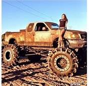 38 Best Images About Girls And Trucks On Pinterest  Chevy