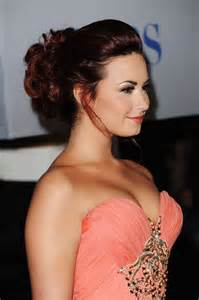 demi hair cuts demi lovato hairstyles celebrity latest hairstyles 2015