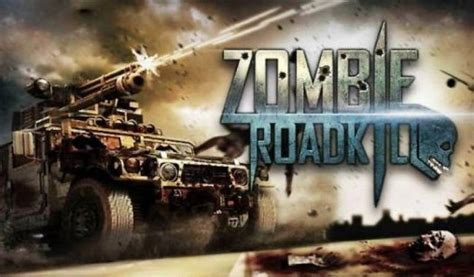 zombie roadkill mod android game download zombie roadkill 3d mod apk android game free download