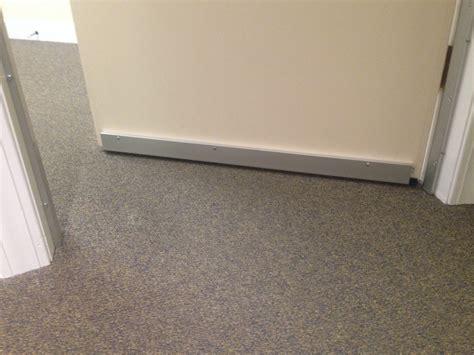 Door Sweep Soundproof by Soundproof Door Sweep Doortodump Us