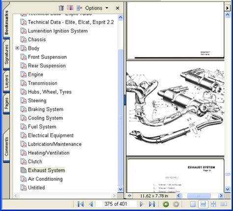 small engine repair manuals free download 2004 lotus esprit free book repair manuals service manual 1993 lotus esprit fuse box manual service manual 1993 lotus esprit fuse box