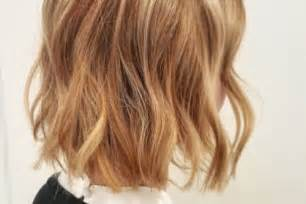 hairstyles for hairstyles for women in 2017