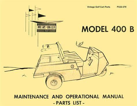starter generator wiring diagram harley davidson golf cart
