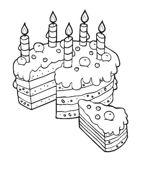 malvorlagen kuchen ausmalbilder kuchen kostenlos malvorlagen zum ausdrucken