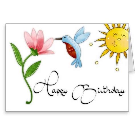 google images happy anniversary 406 best images about 184 184 168 happy birthday to you