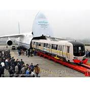 Images For Antonov An 225