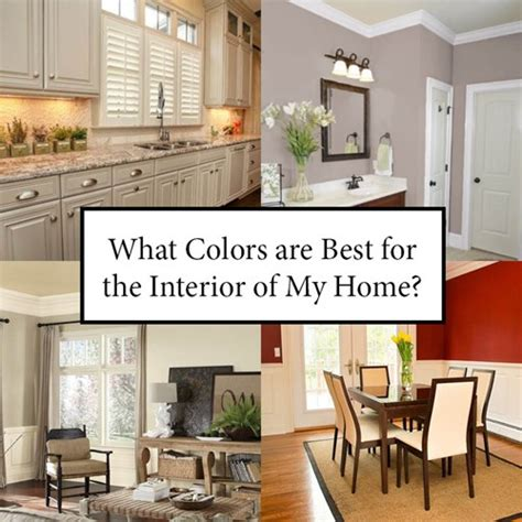 home colour selection house interior colour selection 28 images new trends colors for the house in 2017 mybktouch