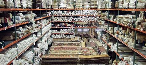 the rug warehouse flyingcarpets rug warehouse outlet history rug warehouse outlet