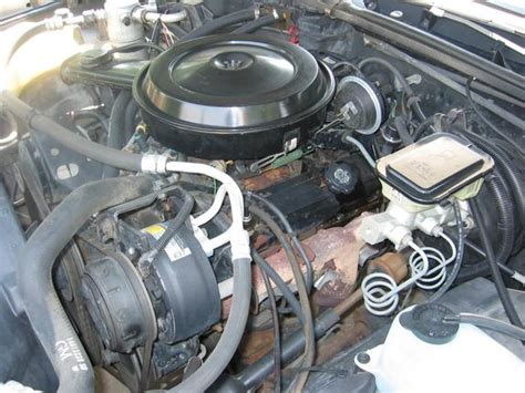 small engine maintenance and repair 1967 pontiac grand prix transmission control 1986pontiac 1986 pontiac grand prix specs photos modification info at cardomain