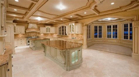design house decor nj estate of the day 13 9 million luxury mansion in saddle