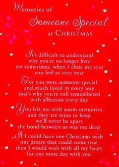 missing parents  christmas quotes quotesgram
