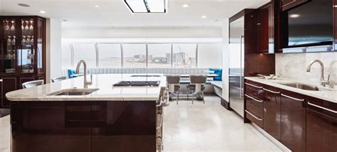 kdw home kitchen designworks like nowhere else