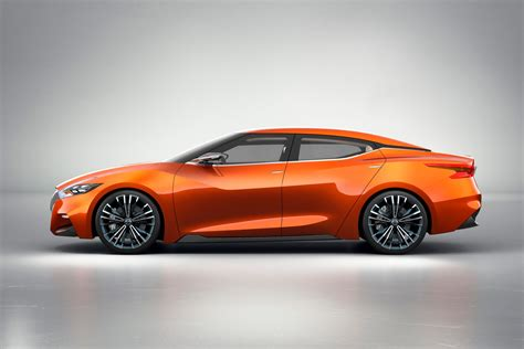 nissan sport 2018 2018 nissan sport sedan concept car photos catalog 2018