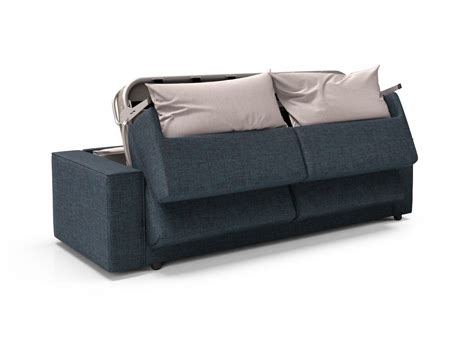 Sleeper Sofa Manufacturers Sofa Beds Size Jazz Sofabed Chair Bed Z