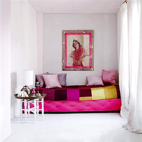 arredamento colorato arredamento colorato eccovi accontentati ideare casa