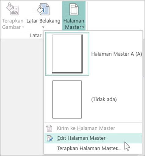 membuat latar belakang transparan dengan photoshop membuat latar belakang transparan menggunakan publisher