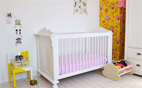 chambre enfant coloree une chambre d enfant color 233 e shake my