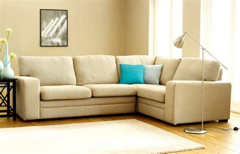 the fabric corner sofa fabric corner sofas