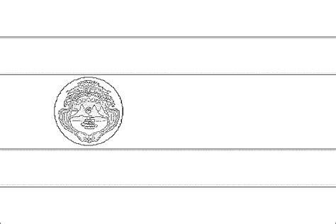 bandera de costa rica formato gif 2015 personal blog