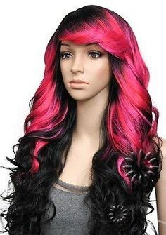 Hair Closet Coupon Code by 1000 Images About Wigs On Wigs Lace