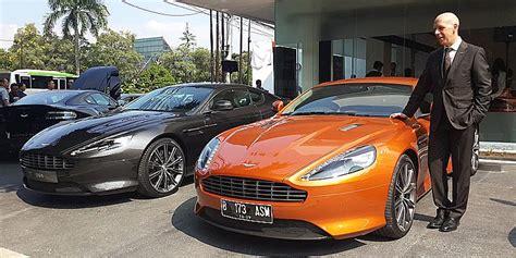 Jual Frame Kacamata Mercedes harga porsche 2015 jakarta new car release date and