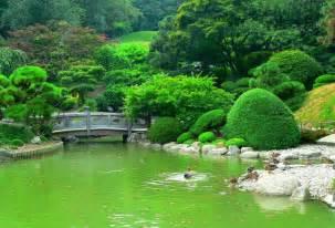 Botanical Garden Nyc Ufficio Turismo Usa Ny New York City Bronx