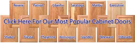 solid maple cabinet doors cabinet doors kitchen replacement new cabinetdoors com