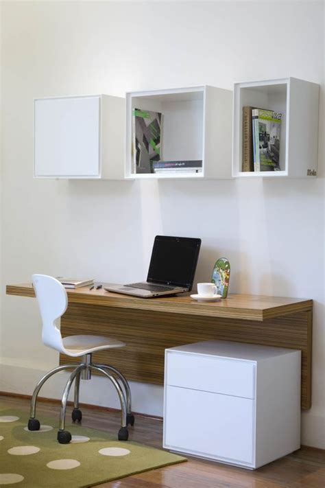 study desk for teenagers 35 ideas to organize and decorate a teen boy bedroom